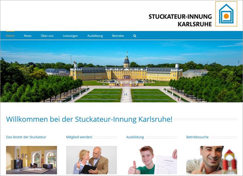 Stuckateur-Innung-KA