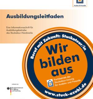 FS|MEDIEN - Internetagentur -Ausbildungsleitfaden - Broschüre