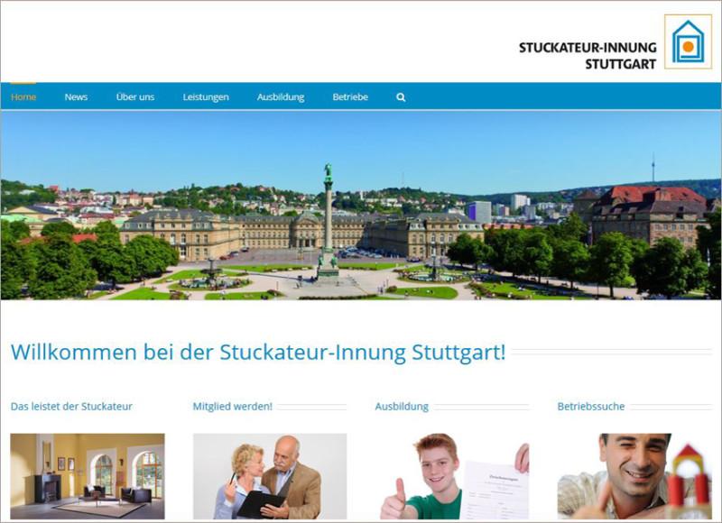 Stuckateur-Innung-Stuttgart