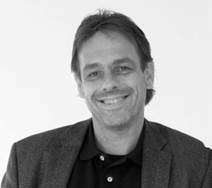 Internetargentur - Fs Medien - Team - Frank Schöllkopf