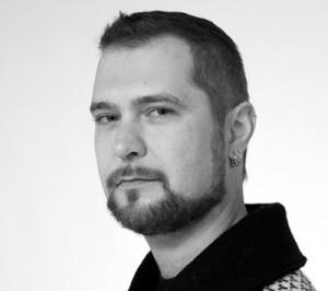 Internetargentur - Fs Medien - Team - Kristian Hochberger