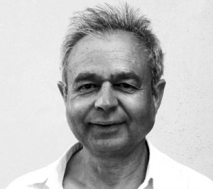 Internetargentur - Fs Medien - Team - Stefan Schreiber
