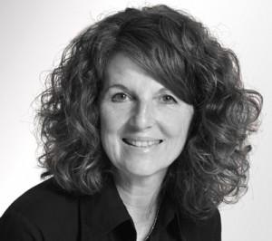 Internetargentur - Fs Medien - Team - Susann Schroetter
