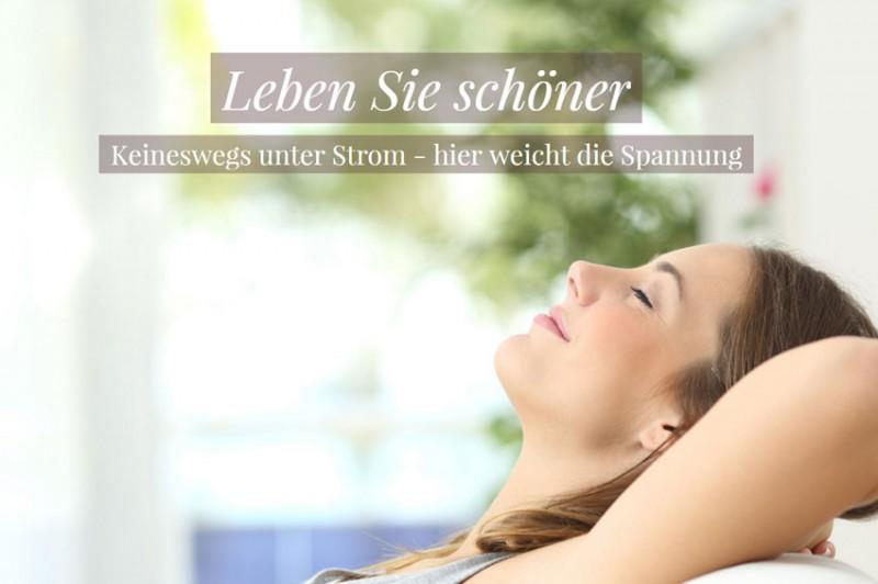 Homepage/ Website für Schreiner/ Tischler Betriebe erstellen