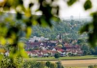 Internetagentur FS-Medien remseck+Remseck Stadt