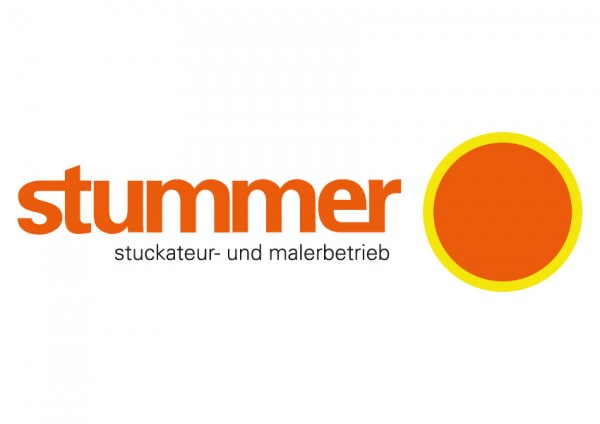 Internetagentur FS-Medien - Homepage - Stuckateur- und Malerfachbetrieb Stummer - Schwäbisch Gmünd