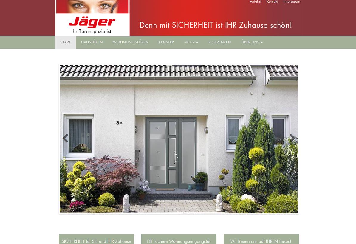 homepage website f r schreiner tischler betriebe. Black Bedroom Furniture Sets. Home Design Ideas