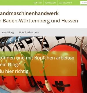 Internetargentur - FS Medien Rutesheim
